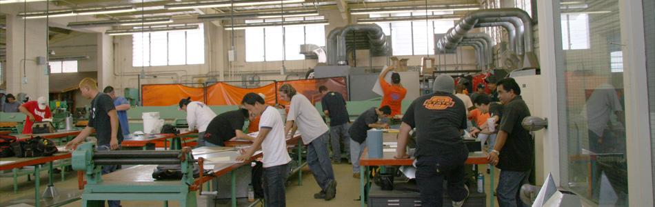 Hsmw Hawaii Sheet Metal Workers Honolulu Hawaii